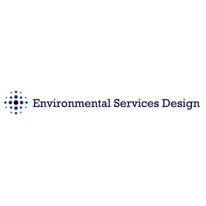 Environmental Services Design Ltd