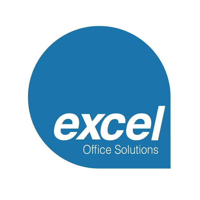 Excel Office Solutions Ltd