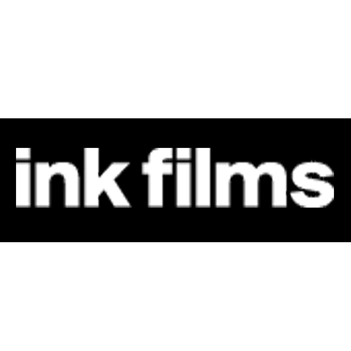 Ink Films (Stephen Perry Limited t/a)