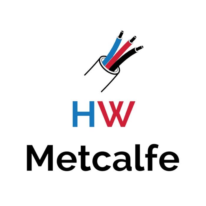 J.A. Metcalfe t/a H.W. Metcalfe