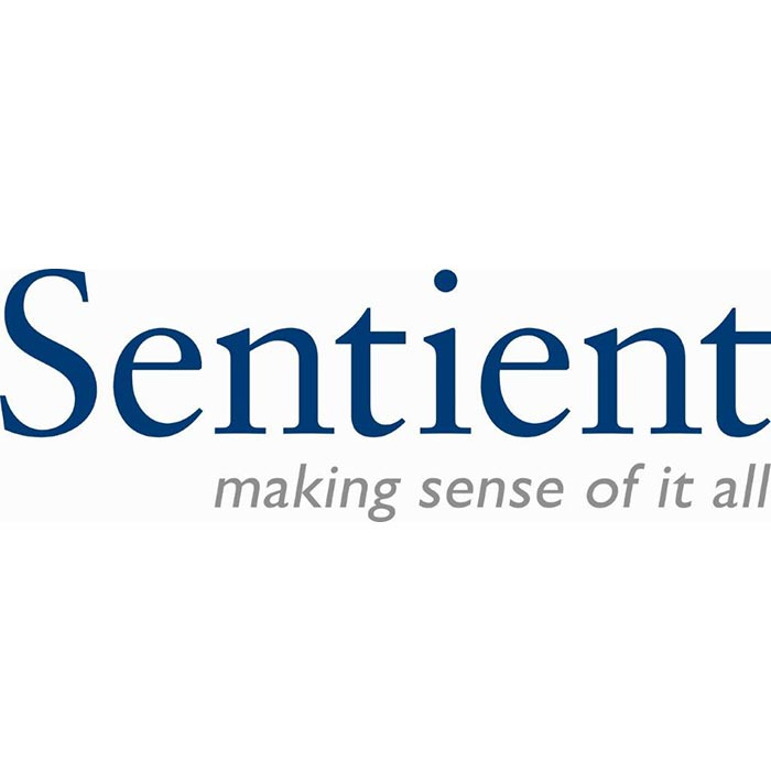 Sentient Group Ltd