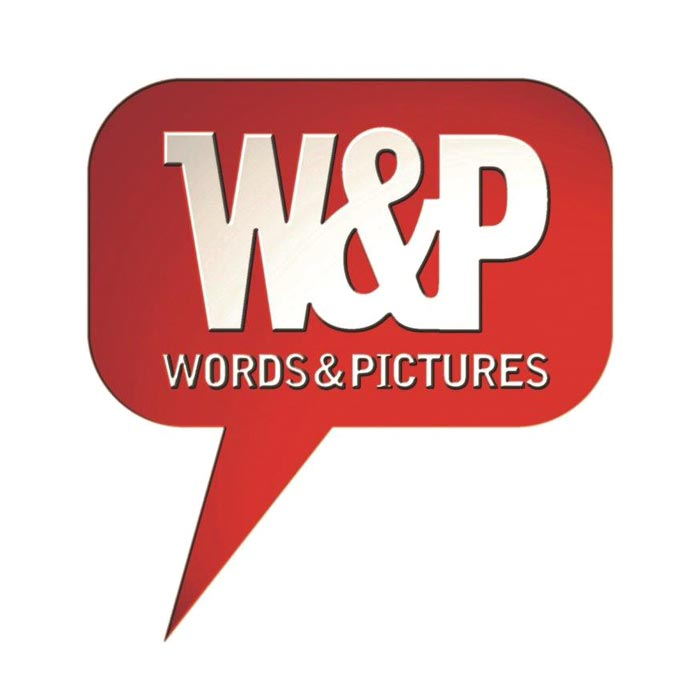 Words&Pictures (Commercial) Ltd