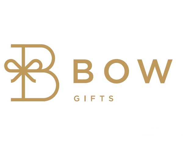 Bow Gifts