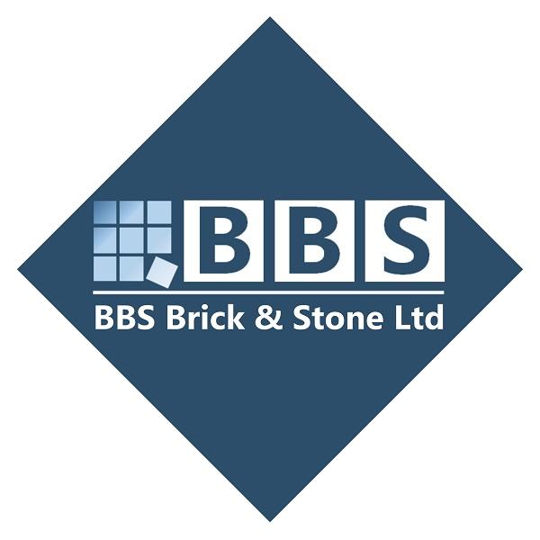 BBS (Brick Stone) Ltd