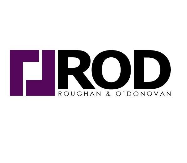 Roughan & O'Donovan