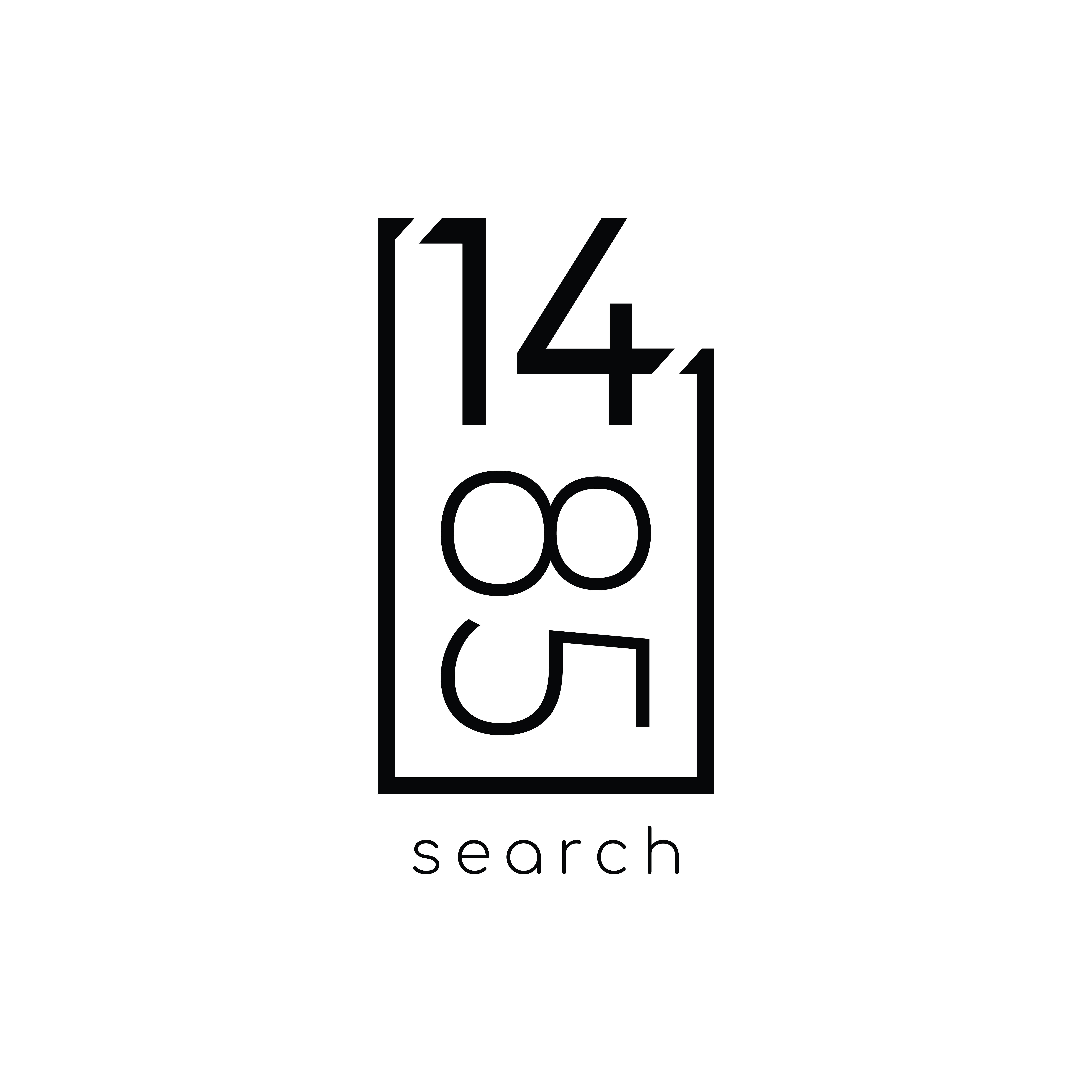 1485 Ltd