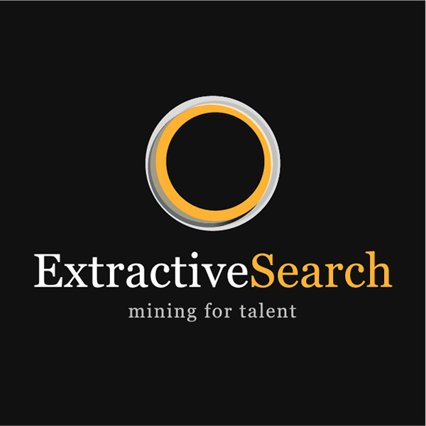 Extractive Search